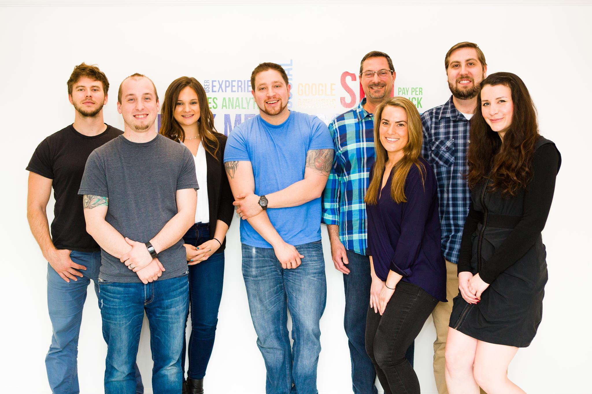 BitMoto Team