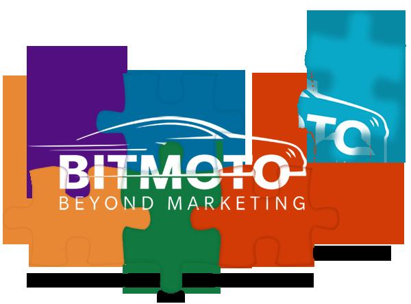 Bitmoto_PartnershipPuzzle