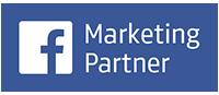 Facebook-Partner2