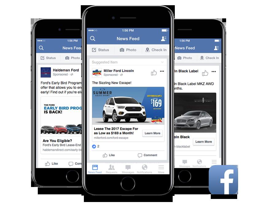 Facebook_Ad_mobile3