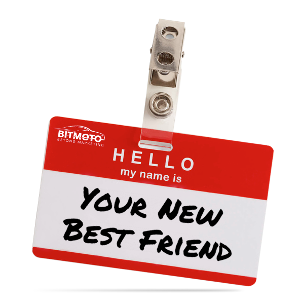 InternetDirector_nametag