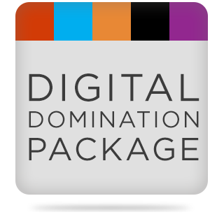 Digital Domination Package