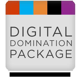 Solutions_DigiDom