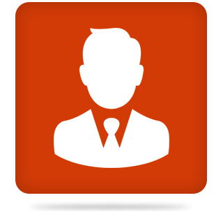 Solutions_InternetDirector