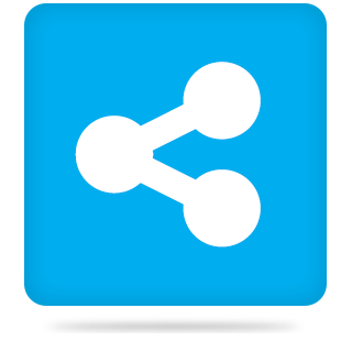 Solutions_SocialDynamix