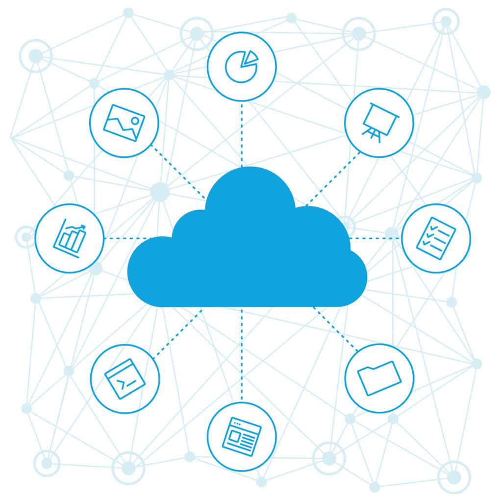 cloud compute engine