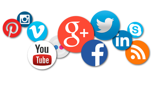 socialmedia_marketing2