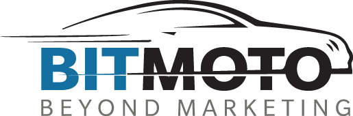 BitMoto - Beyond Marketing